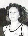 1992 Ingrid Bosse