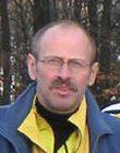 2000 Siegfried Hanemann
