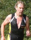 2005 Gerd Dufils