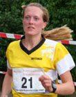 2008 Susanne Berghaus