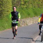 2016–05-01-sixdays-etappe-2- 14