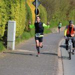 2016–05-01-sixdays-etappe-2- 16