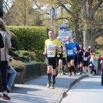 2016–05-01-sixdays-etappe-2- 17