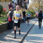 2016–05-01-sixdays-etappe-2- 19