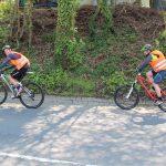 2016–05-01-sixdays-etappe-2- 2