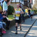 2016–05-01-sixdays-etappe-2- 20