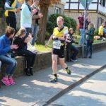 2016–05-01-sixdays-etappe-2- 28