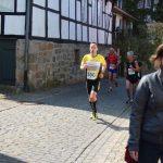 2016–05-01-sixdays-etappe-2- 36