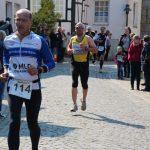 2016–05-01-sixdays-etappe-2- 39