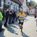 2016–05-01-sixdays-etappe-2- 42