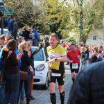 2016–05-01-sixdays-etappe-2- 51