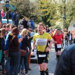 2016–05-01-sixdays-etappe-2- 52