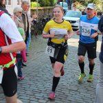 2016–05-01-sixdays-etappe-2- 53