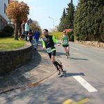 2016–05-01-sixdays-etappe-2- 9