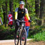 2016–05-01-sixdays-etappe-2-ns 1