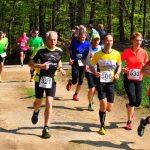 2016–05-01-sixdays-etappe-2-ns 10