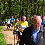 2016–05-01-sixdays-etappe-2-ns 11