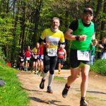 2016–05-01-sixdays-etappe-2-ns 12