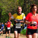 2016–05-01-sixdays-etappe-2-ns 13