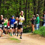 2016–05-01-sixdays-etappe-2-ns 15