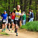 2016–05-01-sixdays-etappe-2-ns 16