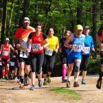 2016–05-01-sixdays-etappe-2-ns 18