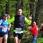 2016–05-01-sixdays-etappe-2-ns 2