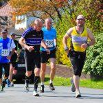 2016–05-01-sixdays-etappe-2-ns 36