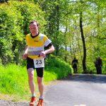 2016–05-01-sixdays-etappe-2-ns 37