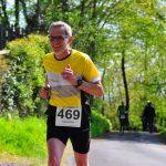 2016–05-01-sixdays-etappe-2-ns 38