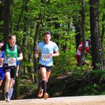 2016–05-01-sixdays-etappe-2-ns 4