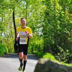 2016–05-01-sixdays-etappe-2-ns 40