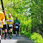 2016–05-01-sixdays-etappe-2-ns 43