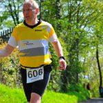 2016–05-01-sixdays-etappe-2-ns 44