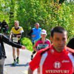 2016–05-01-sixdays-etappe-2-ns 47