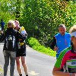 2016–05-01-sixdays-etappe-2-ns 48