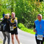 2016–05-01-sixdays-etappe-2-ns 49