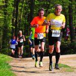 2016–05-01-sixdays-etappe-2-ns 5