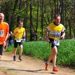 2016–05-01-sixdays-etappe-2-ns 7