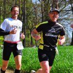 2016–05-01-sixdays-etappe-2-ns 8