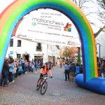 2016–05-01-sixdays-etappe-3- (1)