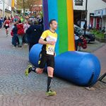 2016–05-01-sixdays-etappe-3- (10)