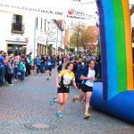 2016–05-01-sixdays-etappe-3- (11)