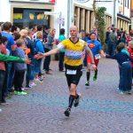 2016–05-01-sixdays-etappe-3- (12)