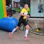2016–05-01-sixdays-etappe-3- (13)