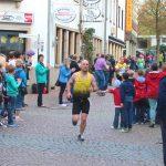 2016–05-01-sixdays-etappe-3- (14)