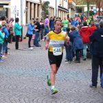 2016–05-01-sixdays-etappe-3- (15)