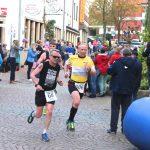 2016–05-01-sixdays-etappe-3- (17)