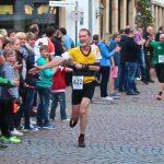 2016–05-01-sixdays-etappe-3- (18)