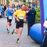 2016–05-01-sixdays-etappe-3- (19)